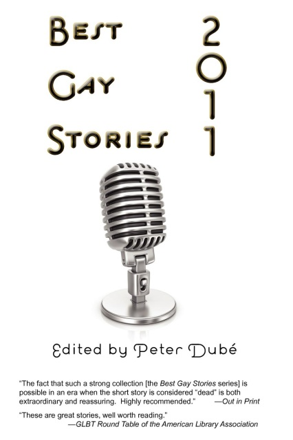 Best Gay Fiction 117